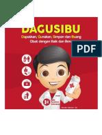 dagusibu.docx