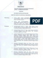 kmk2752007 pedoman-surveilens-malaria.pdf