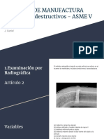 Ensayos no destructivos ASME V .pdf