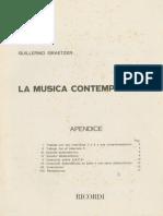 Graetzer - La Música Contemporanea.pdf