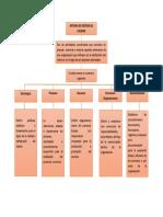 evidencia actividad Mapa conceptual AA1.docx