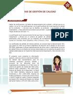 SISTEMAS DE GESTIÓN DE CALIDAD.pdf