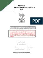 Ujian Metopen Ika Rahmayani 1.docx