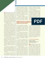 FORTALECER LA PYME CON PRODUCCIÓN MÁS LIMPIA..pdf