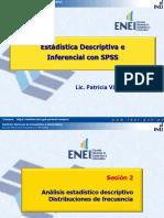 ESTADÍSTICA SPSS_Sesión 2.pdf