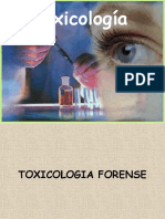 toxicologia-12.pdf