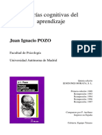 Teorías cognitivas del aprendizaje.pdf