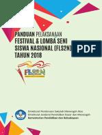 Panduan Pelaksanaan FLS2N 2018 rev final.pdf