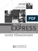 Guide pedagogique Obj Express.pdf
