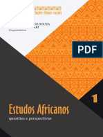 vol1-estudos-africanos1.pdf