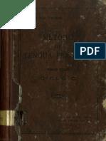 metodo-lengua-francesa.pdf