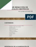 Redacción de Artículos v1.0 (2)
