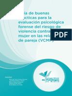 070612GUIAVIOLENCIA.pdf