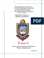 Tomo I Defensa Integral.pdf