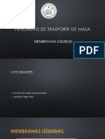FEN. DE MASA