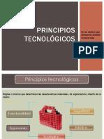 7-Tecnología-Principios-tecnológicos.pdf