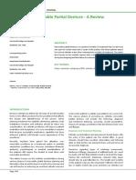 Esthetic removalble partian denture.pdf