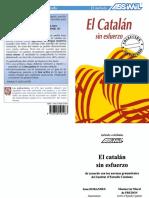 El_catalan_sin_esfuerzo.pdf