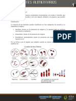 pdf célula_2.pdf
