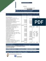LISTA-PRECIOS-MAYORISTAS-NUEVA.pdf