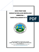 Cover Buku Piket Kbm