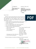 Surat Permohonan Rekomendasi Pernefri (1).docx