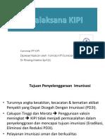 Tatalaksana KIPI.pptx