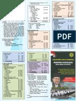 BROSUR-AULIA-CENDEKIA-2018.pdf
