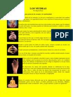 Los+Mudras (1).pdf