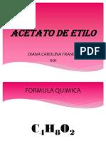 DIANA FRANCO.pptx