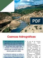 1. Cuencas-hidrograficas (1)