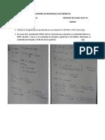 i Examen de Materiales Electronicos-resuelto