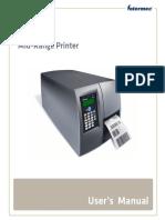 935-025.pdf