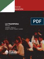 latrampera_web.pdf