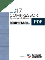 2017CT_CompressorSpecsAtAGlance
