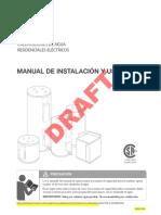 manual_electric_heaters.pdf