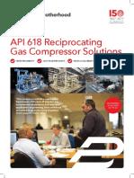PB RecipGasCompressor 14Feb PRINT