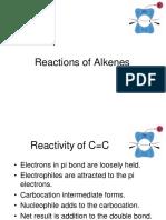 Alkena Dan Reaksinya-1