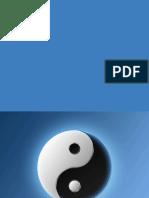 Polaridades- diapositivas.pdf