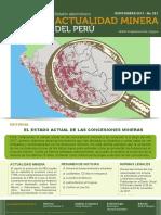 AMP-noviembre-2017.pdf