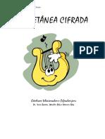 COLETÂNIA ADVENTISTA CIFRADA