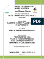 plan-de-exportacion-2.docx