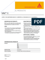 Ficha impermeabilizante xxxx.pdf