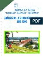 ayuda año 2000 situacion sullana.pdf