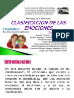 Clasificaciondelasemociones 150423213812 Conversion Gate02