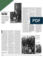 El-enigmatico-Felix-Weil.pdf