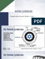As festas judaicas.pptx
