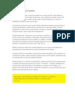El Poder de la Familia..pdf