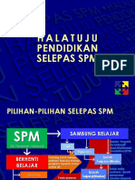 01-halatujupendidikanselepasspm-141011211736-conversion-gate02.ppsx