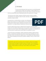 El Poder de la Amistad..pdf